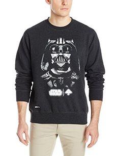 Star Wars Clothing | 7 ideas on Pinterest | star wars