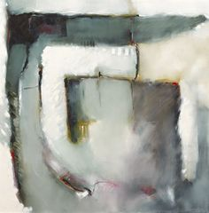 Find artworks by Michael Gemmell (Irish, on MutualArt and find more works from galleries, museums and auction houses worldwide. Museum, Paintings, Gallery, Fields, Artwork, Artist, Image, Art Work, Work Of Art