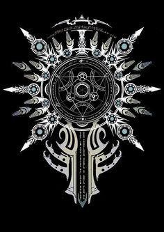 Body Art Tattoos, Tribal Tattoos, Owl Tattoos, Geometric Tattoos, Tattoo Ink, Arm Tattoo, Fish Tattoos, Sleeve Tattoos, Celtic Tattoos