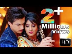 Main dekha teri photo dj video song download full hd pagalworld