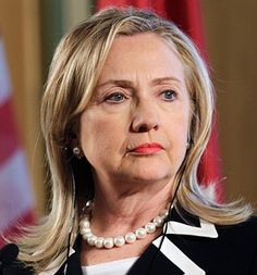 Hillary Clinton Has Been Accused of Stealing Billions From Haiti: Should Black America Support Her?
