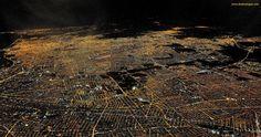 ღღ Buenos Aires