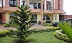 Cameroun – Immobilier : inquiétante hausse des prix des logements à Yaoundé - http://www.camerpost.com/cameroun-immobilier-inquietante-hausse-des-prix-des-logements-a-yaounde/?utm_source=PN&utm_medium=CAMER+POST&utm_campaign=SNAP%2Bfrom%2BCamer+Post