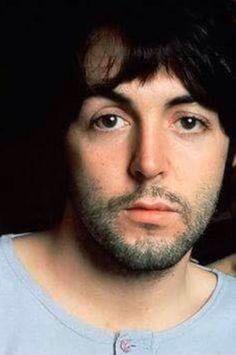 .\Paul