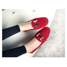 Womens Loafers Shoes Stylish Modern feel Oxford Vintage style Flat Shoes  #753JS