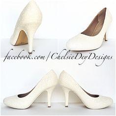201 Best Glitter High Heels images  6e410042a