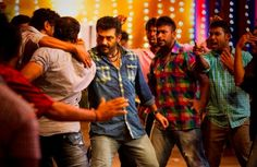 Yennai Arindhaal to be censored today
