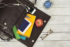 Nowoczesny tablet dla studenta - co powinien mieć?