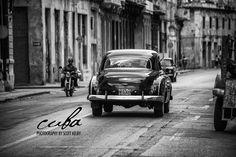 Havana-coverlg.jpg (1152×769)