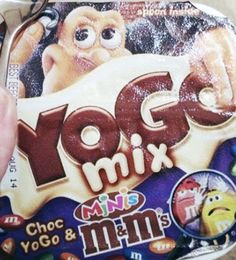 29 Snacks All '00s Australian Kids Had In Their Lunch Boxes Aussie Food, Snack Recipes, Snacks, Roll Ups, Pop Tarts, Lunch Boxes, Parents, Kids, Snack Mix Recipes