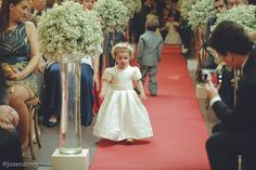casamento-em-recife-castelo-eventos-do-seu-jeito-cerimonial-a-maison-katia-varela-jose-ruiz-mana (39)