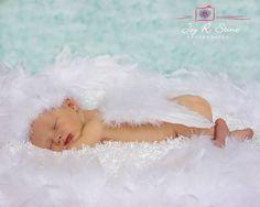 Newborn Photography - By, Joy R Stine Photography