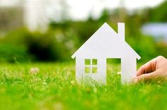 10 Tips to Sell Your Home Faster #HouseSelling #RealEstate