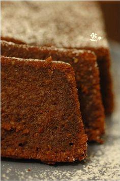 Gourmandise très fondante au ... chocolat - PASSION ... GOURMANDISE !