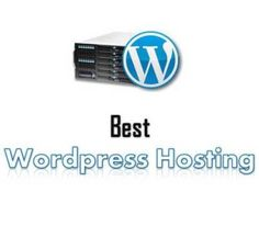 Top 10 Cheap and Best wordpress Hosting Provider in India