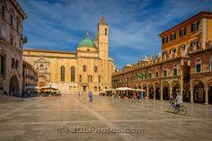 Secret Italy - Ascoli Piceno, Marche