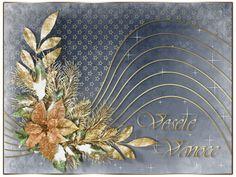 Vánoční přání třpyt a animace - různá | vánoční blog Blog, Wreaths, Home Decor, Decoration Home, Room Decor, Bouquet, Interior Decorating, Floral Arrangements