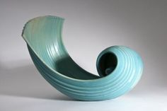 The Contemporary Craft Fair | 10-12 June 2011 | Mill Marsh Park, Bovey Tracey