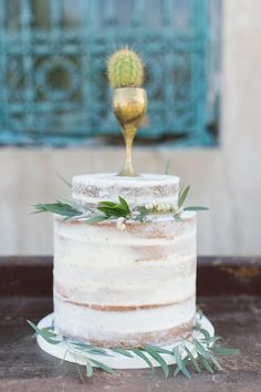 Cake Art Non Stick Sugar Powder : { Hispanic Wedding } on Pinterest Spanish Wedding ...