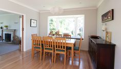 Home renovation before and after photos | Refresh Renovations