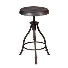 C.G. Sparks Montgomery Stool at Joss & Main