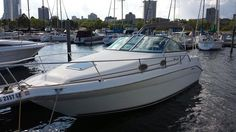 Discover different boat types and classes including popular manufacturer brands. Use Boat Trader to find out which boat or yacht is right for you. Used Boats, How To Find Out, Sea, The Ocean, Ocean