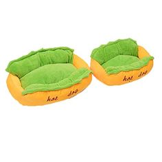 Pangxiannv Soft Warm Pet Bed Hot Dog Pad Pet Cushion Gray U-Shaped Pattern Dog Grass Pee Pad Outdoor Cat Heating Pad Grass Pad Cat Heating Pad Dog Cooling Mat Quick Drying, Washable, Prevent Mud Dirt Cheap Dog Beds, Dog Beds For Small Dogs, Funny Dog Beds, Dog Bed Frame, Dog Cooling Mat, Custom Dog Beds, Dog Pads, Dog Pillow Bed, Doge