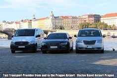 Prague Airport Transfers Prague Airport, Cars, Autos, Car, Automobile, Trucks