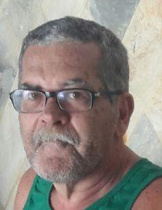 Blog do Charles Fonseca: Lavado pelo sangue de Cristo. Fotografia