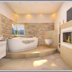 Attraktiv Bad Neu Gestalten Bilder Machen Sie Ihre Heimat Sch\u00f6ner | Badezimmer  Ideen Bilder | Pinterest