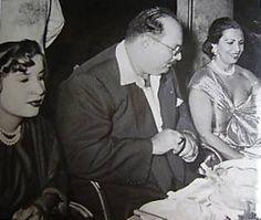 "TM King Farouk and Queen Narriman in exile, 1952 ╬¢©®°±´µ¶ą͏Ͷ·Ωμψϕ϶ϽϾШЯлпы҂֎֏ׁ؏ـ٠١٭ڪ۞۟ۨ۩तभमािૐღᴥᵜḠṨṮ'†•‰‴‼‽⁂⁞₡₣₤₧₩₪€₱₲₵₶ℂ℅ℌℓ№℗℘ℛℝ™Ω℧℮ℰℲ⅍ⅎ⅓⅔⅛⅜⅝⅞ↄ⇄⇅⇆⇇⇈⇊⇋⇌⇎⇕⇖⇗⇘⇙⇚⇛⇜∂∆∈∉∋∌∏∐∑√∛∜∞∟∠∡∢∣∤∥∦∧∩∫∬∭≡≸≹⊕⊱⋑⋒⋓⋔⋕⋖⋗⋘⋙⋚⋛⋜⋝⋞⋢⋣⋤⋥⌠␀␁␂␌┉┋□▩▭▰▱◈◉○◌◍◎●◐◑◒◓◔◕◖◗◘◙◚◛◢◣◤◥◧◨◩◪◫◬◭◮☺☻☼♀♂♣♥♦♪♫♯ⱥfiflﬓﭪﭺﮍﮤﮫﮬﮭ﮹﮻ﯹﰉﰎﰒﰲﰿﱀﱁﱂﱃﱄﱎﱏﱘﱙﱞﱟﱠﱪﱭﱮﱯﱰﱳﱴﱵﲏﲑﲔﲜﲝﲞﲟﲠﲡﲢﲣﲤﲥﴰ﴾﴿ﷲﷴﷺﷻ﷼﷽ﺉ ﻃﻅ ﻵ!""#$1369٣١@^~"