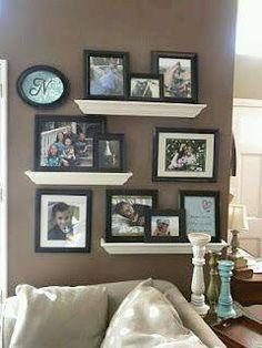 ideas-decoracion-con-fotos (3)