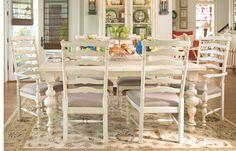 128 desirable paula deen furniture collection images paula deen rh pinterest com