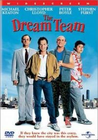The Dream Team (1989) 720p BluRay - 950MB - ShAaNiG  Download Movies: The Dream Team (1989) 720p BluRay - 950MB - ShAaNiGGenres: ComedyRelease date: 7 April 1989 (USA)Directors: Howard ZieffStars:Michael Keaton Christopher Lloyd Lorraine Bracco James Remar Peter Boyle Michael Beatty Cynthia Belliveau Greg Beresford Stewart Bick Philip Bosco and othersRuntime: 01:52:21Language: EnglishEncoder:ShAaNiGSource: 720p.BluRay-AMIABLESynopsis:  Subtitles : Indonesia-English  Read more