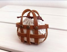 miniature bag