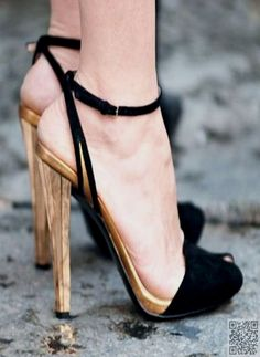 30 Stunning Heels For Women That Are Gorgeously Unique Check.- 30 Stunning Heels For Women That Are Gorgeously Unique Checkout divafashion.ch f… 30 Stunning Heels For Women That Are Gorgeously Unique Checkout divafashion. Pretty Shoes, Beautiful Shoes, Cute Shoes, Me Too Shoes, Dream Shoes, Crazy Shoes, Zapatos Shoes, Shoes Heels, Heeled Sandals