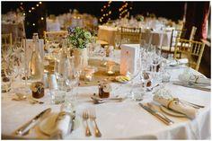 Great Fosters wedding venue » Karen Flower Photography