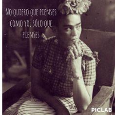 on Pinterest | Frida Kahlo, Frases and Te Quiero