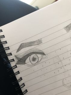 Sims eye