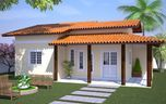 Pergola With Glass Roof Pergola Attached To House, Pergola With Roof, Roof Deck, Pergola Plans, Pergola Kits, Roof Design, House Design, Patio Roof Covers, Indian Home Design