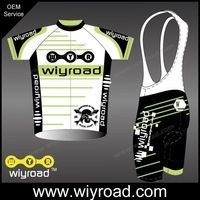 Accept sample order bibs for bikes bicycle clothing,complete set of bike,2015 cycling wear with good price