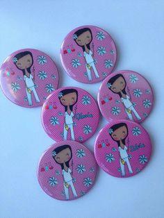 Para enfermeras  lananapetana@hotmail.com