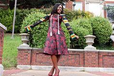 Howard University graduate earns degree at 18, enters Ph.D. program