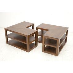 TABLE BASSE 2 PARTIES - Collections - Pier Import, décoration, salle à manger, meubles de salon, salon de jardin, meuble TV, m