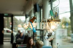 Gastvrijheid, klassiek anno nu | Café Restaurant Caspar