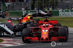 361 best formula 1 images f1 racing formula 1 motorcycles rh pinterest com