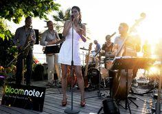 bloomnotes - Pop, Jazz, Funk Band - Murten CH Funk Bands, Jazz, Wedding Entertainment, Pop, Blues, Entertaining, Dance, Concert, Depeche Mode