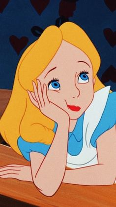 Image shared by Yanina🎓. Find images and videos about beautiful, disney and wonderland on We Heart It - the app to get lost in what you love. Cartoon Cartoon, Iphone Cartoon, Disney Kunst, Disney Art, Alice Disney, Alice In Wonderland Aesthetic, Alice In Wonderland Cartoon, We All Mad Here, Heros Disney