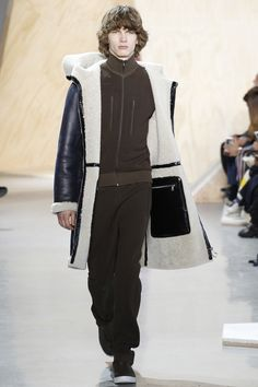 On Runway Fall Men's '16 Winter Images Best 355 Pinterest Aw BwCfAUYq