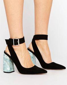 78f459a187 18 Best shoes I love images | Shoe boots, Shoes heels, Heels